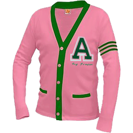Letter sweaters are a great way to stand out from the crowd, honor a tradition, and add a retro spin to your award letters. These letter sweaters are ideal for private schools, academies, social and academic clubs, cheerleading squads, or other institutions.3/5(2).